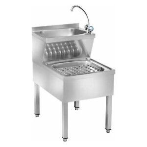Handwash-lavar-los-trapos-de-limpieza-cm-inoxidable-70x50x89-RS3462