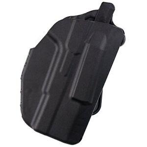 Safariland-7371-Micro-7TS-ALS-Glock-42-or-43-Micro-Paddle-Plain-Black-Right