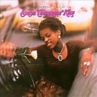 "Smooth Talk by Evelyn ""Champagne"" King (CD, Sep-2010, BBR (UK))"