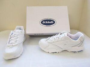 3238feb51639 New Women s Dr Scholl s Passage Athletic Training Shoes SZ 9.5 W ...