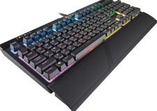 Artikelbild Corsair STRAFE RGB MK.2, mechanische Gaming-Tastatur kabelgebundenst