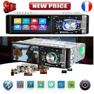 4-1-039-039-Autoradio-Bluetooth-Auto-Stereo-HD-MP3-MP5-Player-FM-USB-SD-AUX-Camera-FR