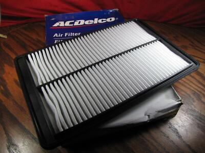 Air Filter ACDelco Pro A3076C