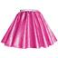 Girls-CHEAP-DANCE-COSTUMES-UK-Dance-Show-Costume-Skirts-TAP-Jazz-MODERN thumbnail 45