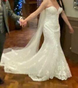 Wedding-Dress-10-Maggie-Sottero-Ivory-White