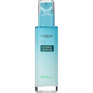 LOreal-Paris-Skin-Care-Hydra-Genius-Daily-Face-Moisturizer-For-Normal-Dry-Skin