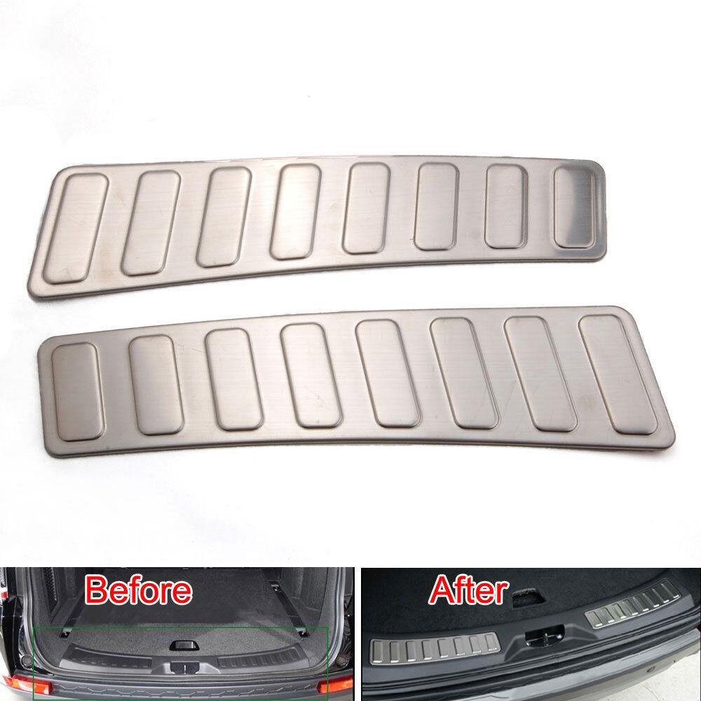 For 04-05 Bentley Continental GT Tire Pressure Sensor Replacement -Ap05 TPMS