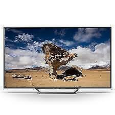 SONY BRAVIA 40W650D 652D SMART LED TV WITH 1 YEAR DEALER WARRANTY
