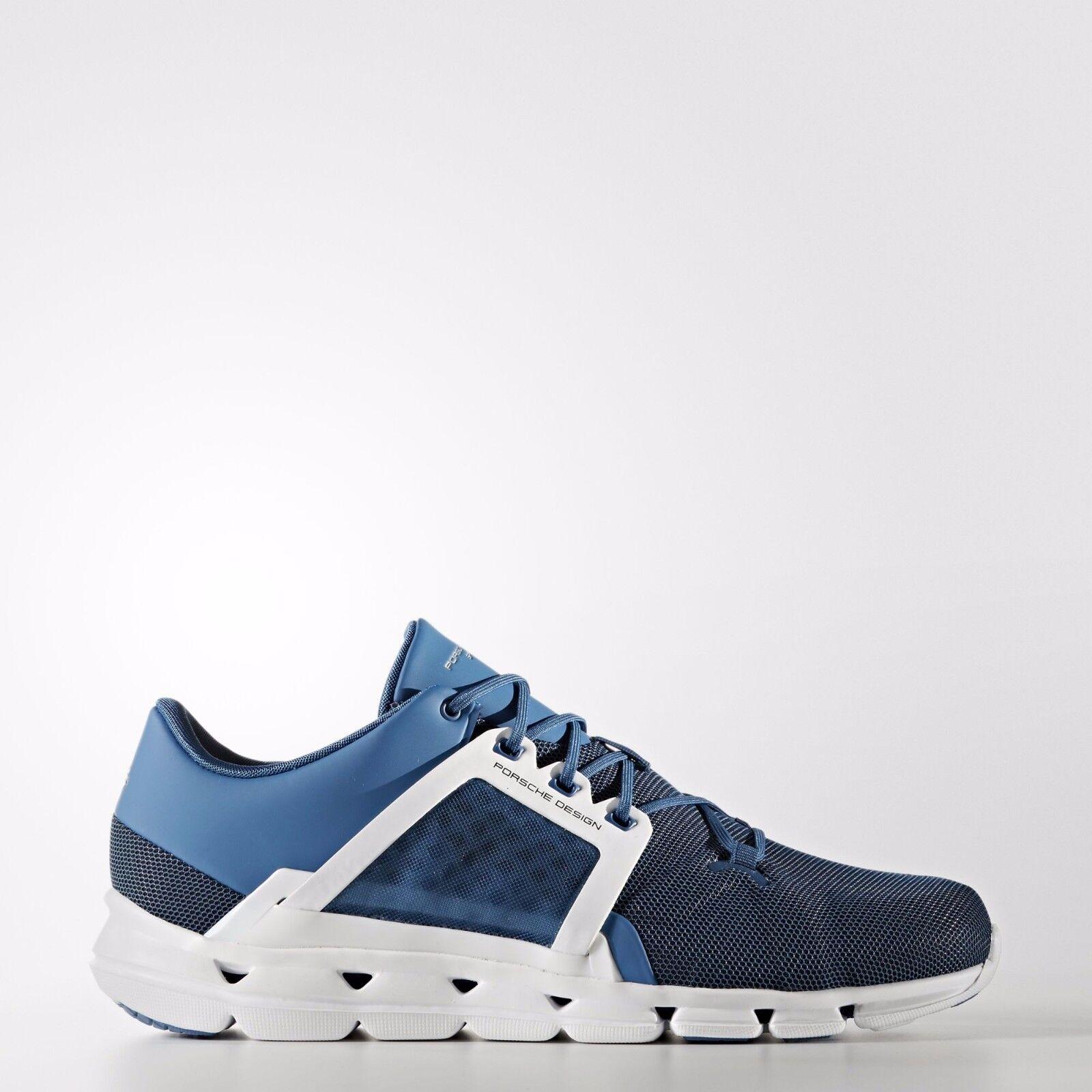 Adidas porsche design di scarpe, allenatore di atletica sport facile bb5528 10,5 rimbalzi mens   Design Accattivante    Scolaro/Signora Scarpa