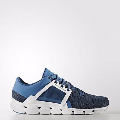 Adidas Porsche Design Shoes Sport Easy Trainer Athletic Bounce Mens BB5528 10.5 | eBay