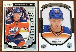 2015-16-Connor-Mcdavid-UD-Portraits-Marquee-Rookie
