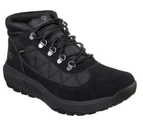Outdoors Senderismo Ultra Hombre Botas Aventuras Para Zapatos Go Skechers 5xqwUg1Uf