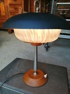 Table-Lamp-Art-Deco-Deco-Italy-Original-Three-Lights