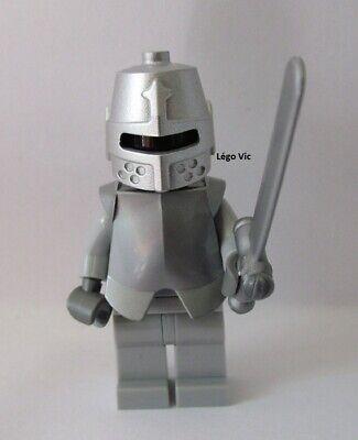 2x LEGO 3062b Mattoncino Rotondo Foro aperto 1x1 Giallo306224