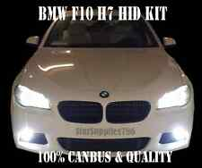 BMW H7 CANBUS HID TERMINATOR KIT H7 XENON CONVERSION FOR BMW F10 F11 F20 F30 F32