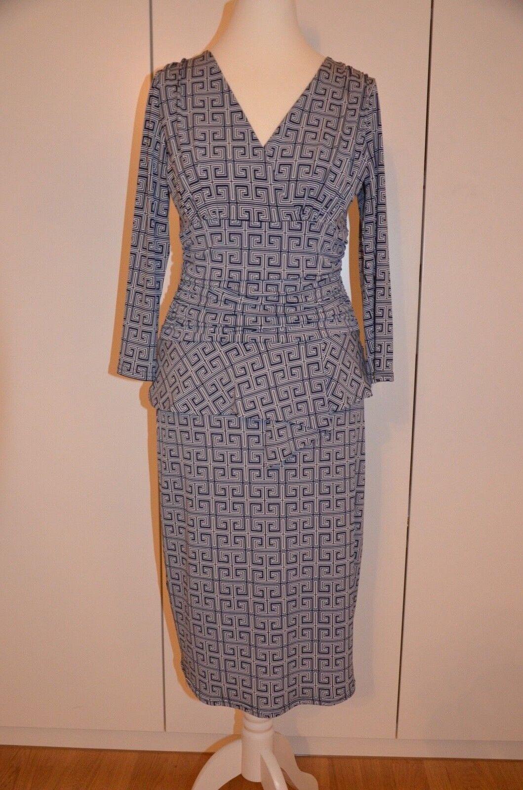 Kleid Business von ONJENU London, Gr. 36 38, TOP, NEU