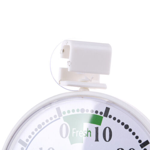 Kühlschrank Gefrierschrank Thermometer Kühlschrank Kühltemperatur G TDI