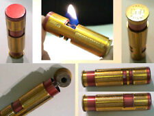 Briquet Ancien @ COP Paris systeme mieux Favori @ Lighter Feuerzeug Aceendino