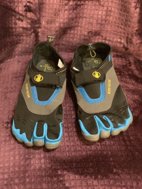 Body Glove Barefoot max