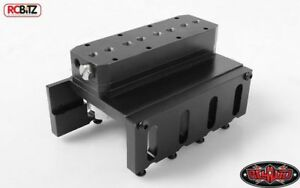 Pelle hydraulique Rc4wd Vvv-s0026 610373640286 de bloc hydraulique de servo V1.5 à 4 voies 4200xl