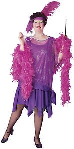 Fancy-Dress-Accessory-Fake-20s-Style-Cigarette-Holder