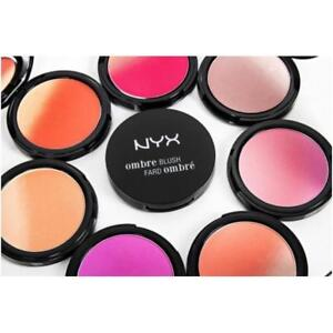 NYX-Ombre-Blush-8g-Choose-Your-Shade