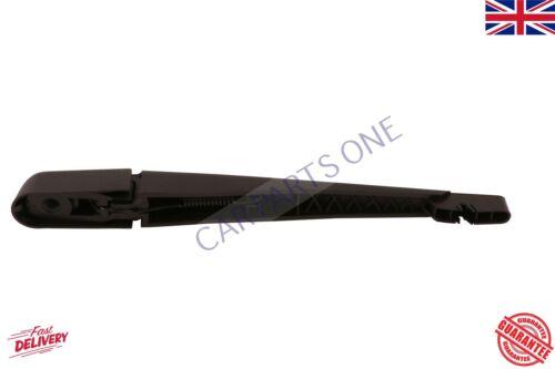 Trasero Limpiaparabrisas Brazo /& Hoja 305 mm 7701045207 Para Micra MK3 K12