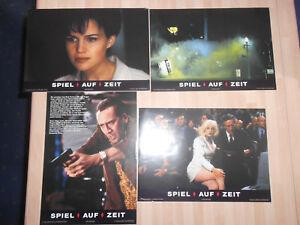Spiel-auf-Zeit-4-Original-Aushangfotos-Niklas-Cage