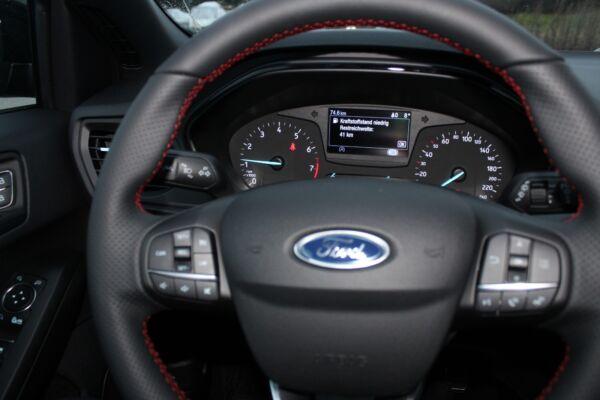 Ford Focus 1,5 EcoBoost ST-Line stc. billede 13