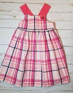 NWT Gymboree ISLAND HOPPER Size 6 7 8 10 12 Floral Tank Dress