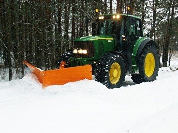 Sneplov, SaMASZ AlpS 401