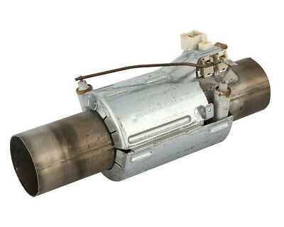 For Flavel 1800W Dishwasher Heater Element DWF640S DWF640W DWFA20S DWFA20W