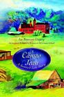 Cameo for Jean a Scottish Love Story 9780595659623 by Lee Emerson Gingery