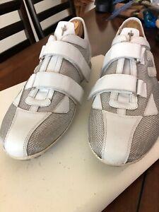 Details about cesare paciotti 4us mens shoes