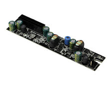 120W Mini ITX Internal Power Supply 20-pin Mini-ITX LR1204-120W12VDC