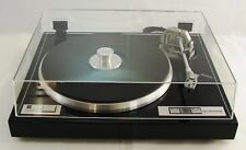 Dual CS 5000 Turntable for sale online | eBay