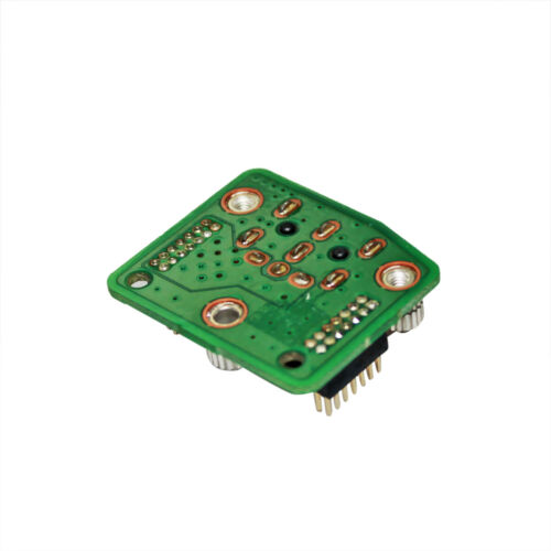CA31 60NB06M0DC1050 New Original DC Power Jack IN Board For Asus G751JY-WH71