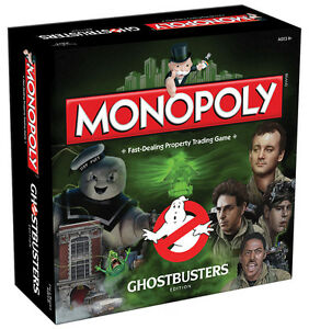 Monopoly-Ghostbusters-Edition