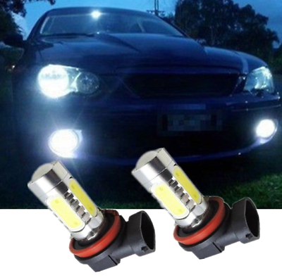 D3S 6000K 35W XENON HID LIGHT BULBS REPLACEMENT 09-15 FOR Q5 SQ5