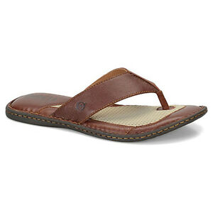 Shop Dillard's selection of men's sandals, available in the latest styles.