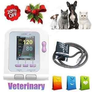 CE-CONTEC08A-VET-Veterinary-Digital-Blood-Pressure-Monitor-NIBP-CUFF-CE-FDA