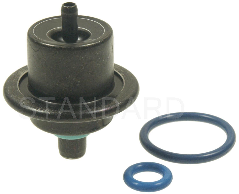 Standard Motor Pr472 Fuel Injection Pressure Regulator For Jaguar 03 S Type 4 2 Injector Wiring Norton Secured Powered By Verisign
