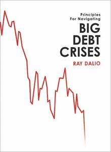 Gran-deuda-las-crisis-Libro-De-Bolsillo-2018