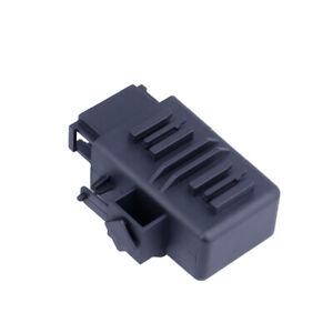 Heating-Seat-Control-Module-Switch-For-VW-Passat-B6-Golf-MK5-Jetta-Tiguan-EOS-CC