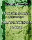 The Edinburgh Lectures on Mental Science (1909) by Judge Thomas Troward (Paperback / softback, 2006)