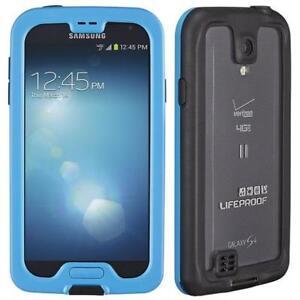 Image is loading LifeProof-Nuud-Case-for-Samsung-Galaxy-S4-Ocean- 5eae865701