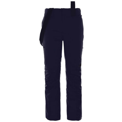 Kappa Pantalone da Sci Uomo 6Cento 622A Blu Codice 303PBZ0-919 - 9M
