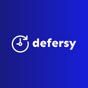 Defersy-com-Premium-Domain-Name-For-Sale-No-Reserve