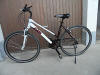 wow elektrofahrrad e bike mini bike pedelec klappbar. Black Bedroom Furniture Sets. Home Design Ideas