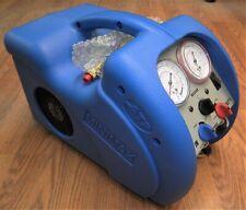Promax Minimax Refrigerant Recovery Unit 71636